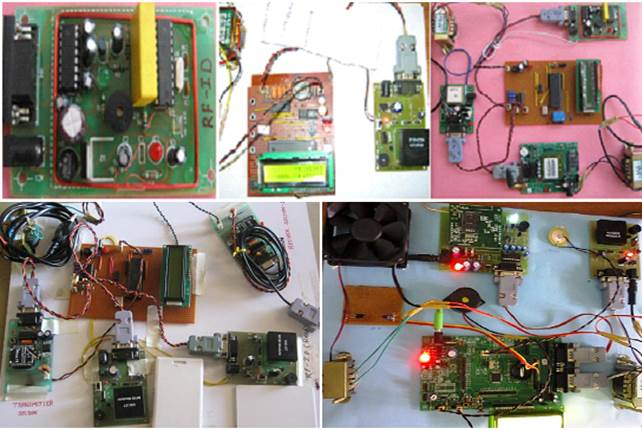 latest electronics projects ideas for engineering students rh svsembedded com